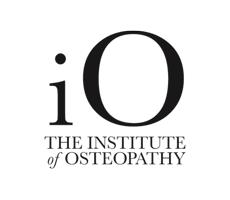institute-osteopathy-member-henley-prestwood