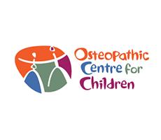occ_logo2