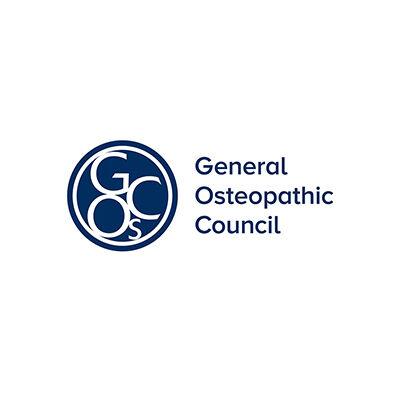 GOsC_Logo_400-px
