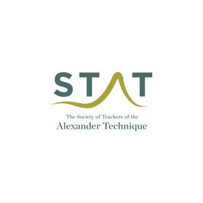 STAT-logo-400px