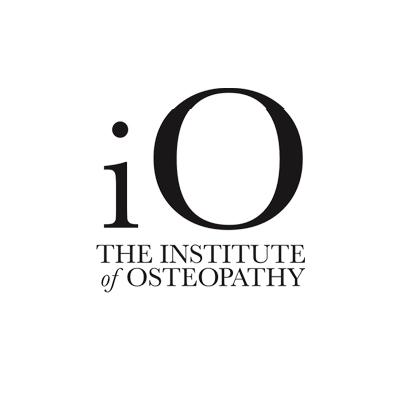 iO-logo-400px